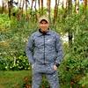 николай, 36, г.Северодонецк