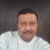 Арман, 16, г.Алматы́