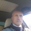 Юрий, 54, г.Караганда