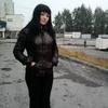 Кристина Кристина, 26, г.Качканар