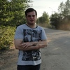Иван, 27, г.Ленск