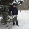 Oleksii, 36, г.Ченстохова
