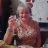 Ирина, 49, г.Курск