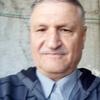борис, 64, г.Тель-Авив