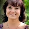 Людмила, 45, г.Мироновка