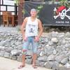 Denis, 36, г.Электросталь