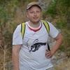 Юрий, 39, г.Брянск