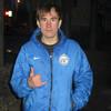 саша, 26, г.Камышин