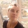 Лена Миллер, 45, г.Кокшетау