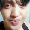 marice, 32, г.Манила