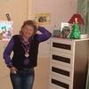 Татьяна, 59, г.Пермь
