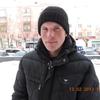 Василий, 29, г.Белоярск