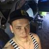 Алексей CepreeBu4, 25, г.Киев