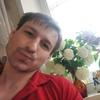 Alexei, 29, г.Клин