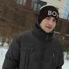 Славик, 22, г.Хмельницкий