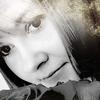 Анастасия, 26, г.Новая Усмань