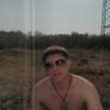 Артем Филипченко, 32, г.Комсомольск-на-Амуре