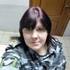 Оксана, 20, г.Кимры