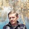 serqei, 61, г.Тисуль
