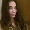 Лейла, 26, г.Тель-Авив-Яффа