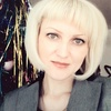 Светлана, 35, г.Кустанай