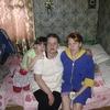 vera, 58, г.Боровая