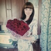 Алёна, 22, г.Краматорск