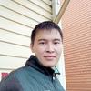 Амир, 32, г.Петропавловск