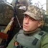 Серенький, 27, г.Балта