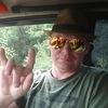 Денис, 37, г.Ряжск