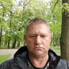 Игорь, 48, г.Таллин