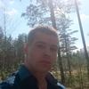 Дмитрий, 45, г.Даугавпилс