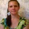 Евгения, 47, г.Первомайский