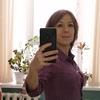 Юлия, 36, г.Таганрог