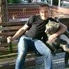 Сергей mikhaylovich, 33, г.Алматы (Алма-Ата)