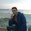 Руслан, 39, г.Минск