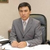 Амир, 30, г.Атырау