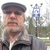 Nikita, 61, г.Сосновоборск (Красноярский край)