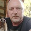 Виктор, 52, г.Могилёв