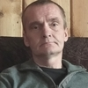 Алексей, 47, г.Петушки