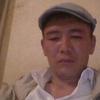 Арман, 35, г.Павлодар