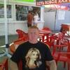 Михаил, 38, г.Нестеров