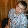 ЛЁШИК, 31, г.Киргиз-Мияки