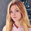 Katia, 22, г.Чернигов