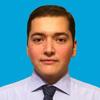 Majid Tagiyev, 48, г.Баку