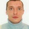 Ilya, 32, г.Toulouse