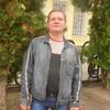 валерий, 47, г.Глухов
