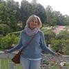 Barbara Mazur, 49, г.Brampton