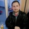 Серега, 31, г.Волгоград