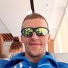 Dima, 33, г.Кропивницкий